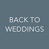 back-to-weddings