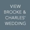 brooke-and-charles