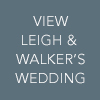 leigh-and-walker