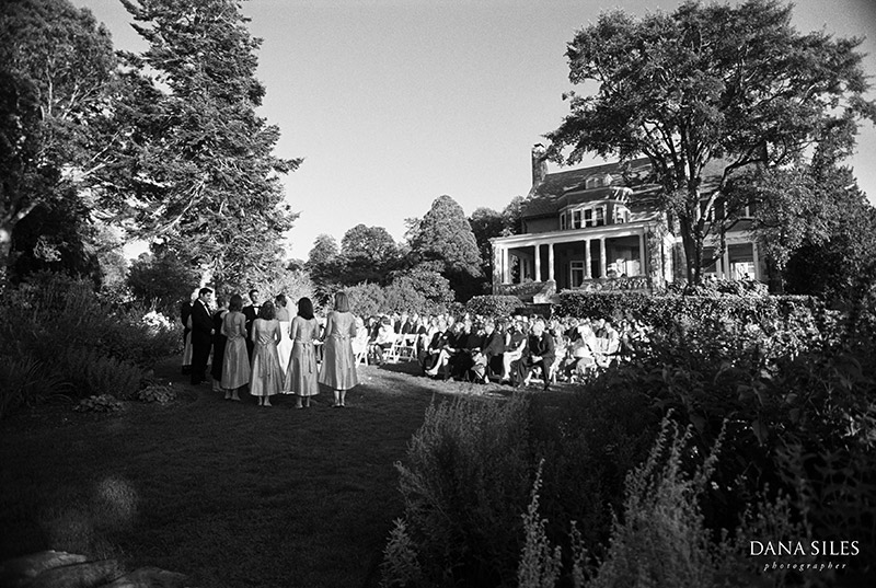 Blithewold-Mansion-Dana-Siles-12