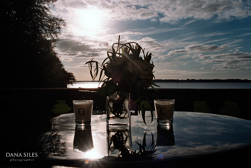 Blithewold-Mansion-Dana-Siles-57