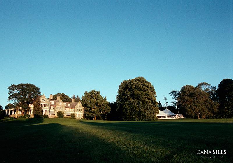 Blithewold-Mansion-Dana-Siles-58