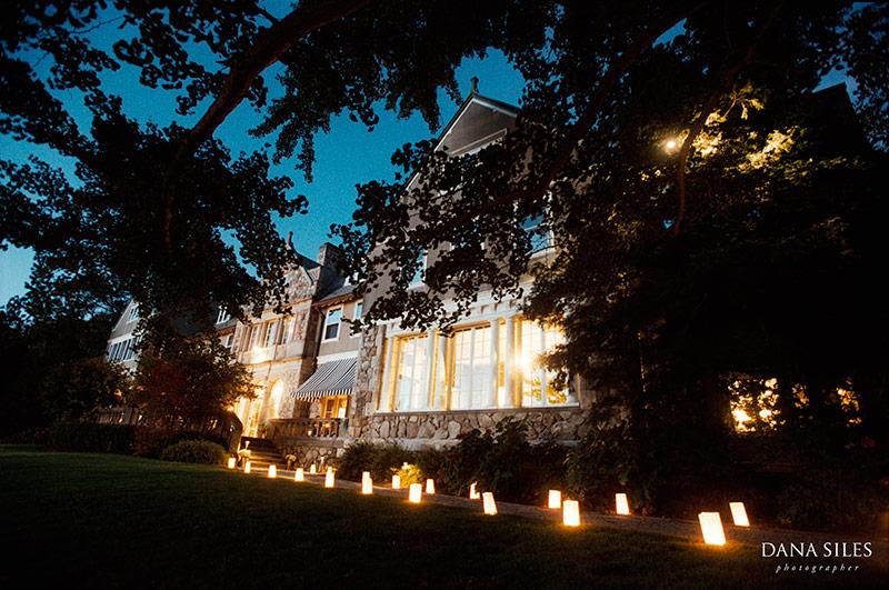 Blithewold-Mansion-Dana-Siles-69