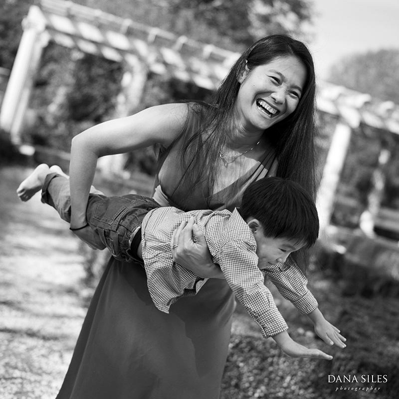 DanaSilesPhotographer_Chen04