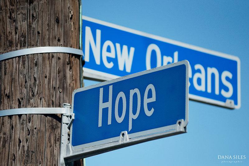 Hope-NOLA