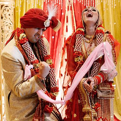 Diana & Aseem Two Day Wedding Mansfield & Rehoboth, MA