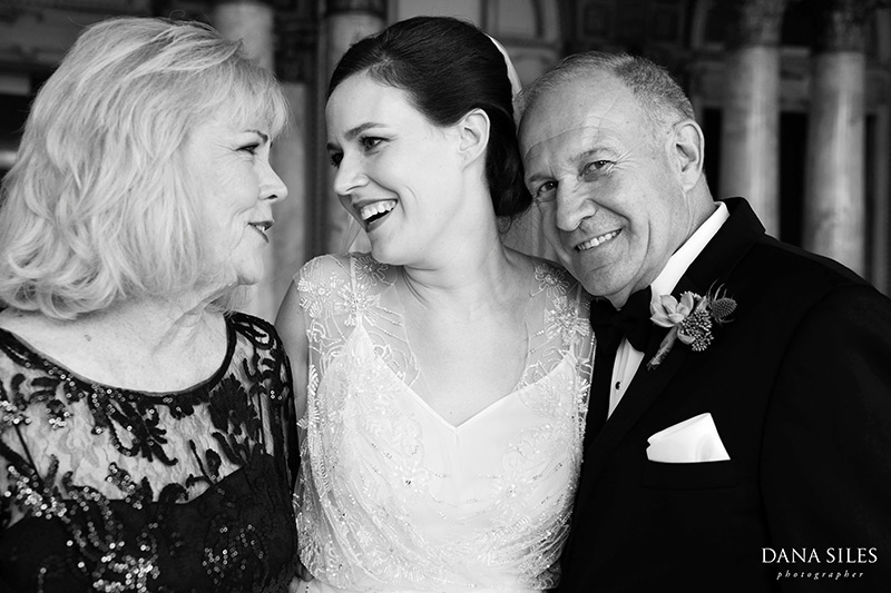 Providence-Public-Library-Wedding-Dana-Siles-08