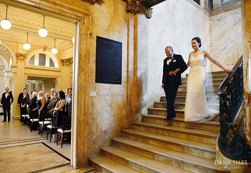 Providence-Public-Library-Wedding-Dana-Siles-09