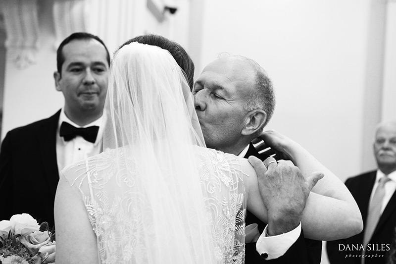 Providence-Public-Library-Wedding-Dana-Siles-10