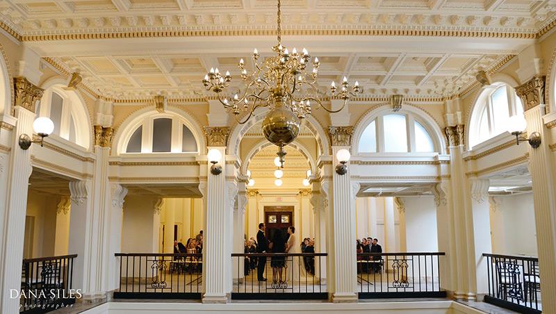 Providence-Public-Library-Wedding-Dana-Siles-13