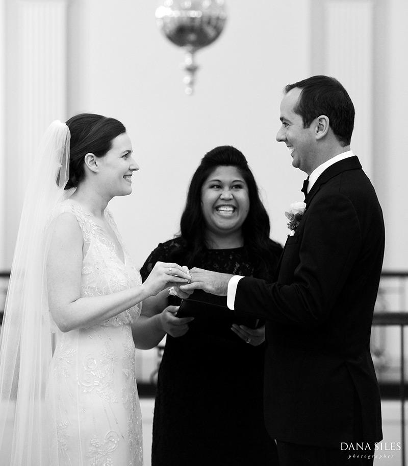 Providence-Public-Library-Wedding-Dana-Siles-15