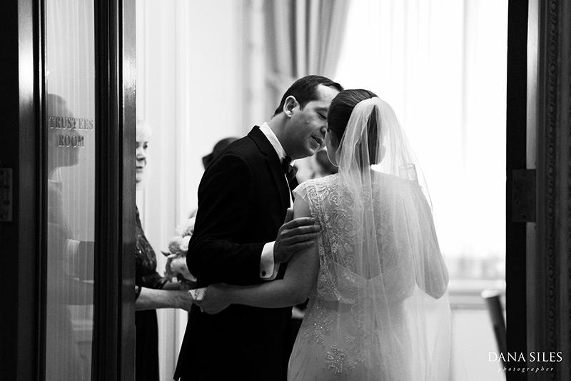 Providence-Public-Library-Wedding-Dana-Siles-21