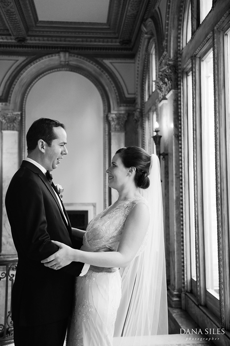 Providence-Public-Library-Wedding-Dana-Siles-22