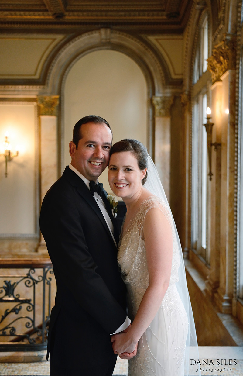 Providence-Public-Library-Wedding-Dana-Siles-24