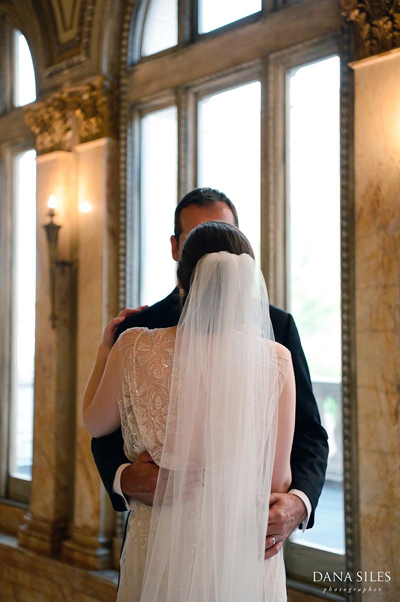 Providence-Public-Library-Wedding-Dana-Siles-25