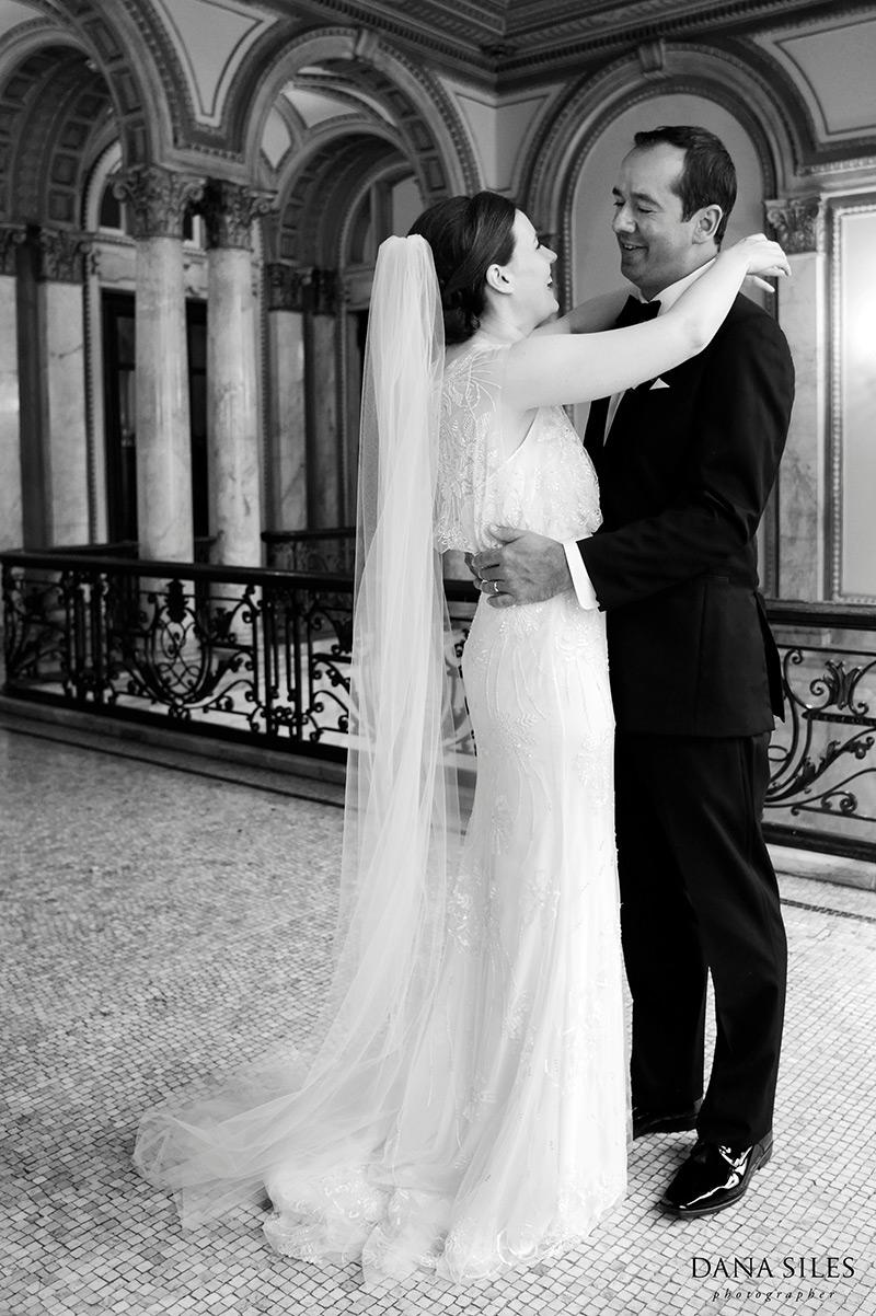 Providence-Public-Library-Wedding-Dana-Siles-26