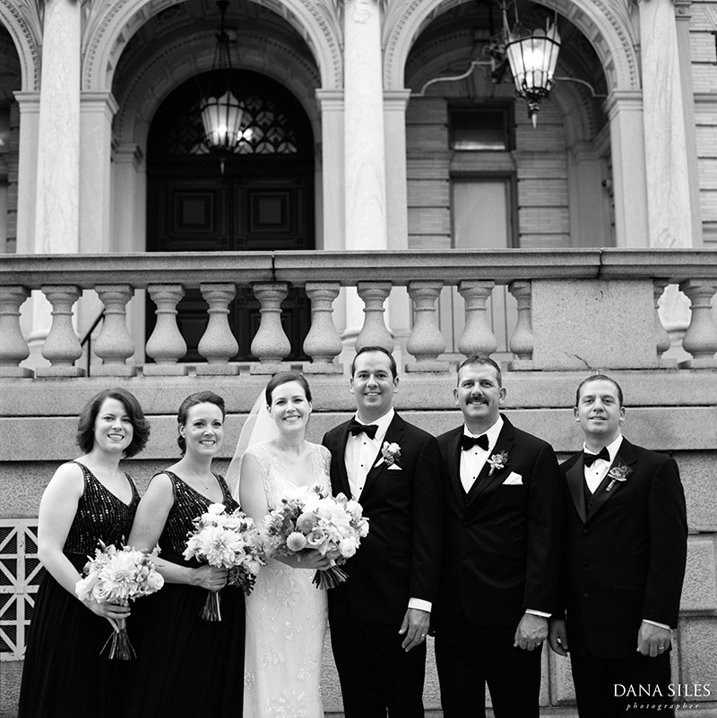 Providence-Public-Library-Wedding-Dana-Siles-27