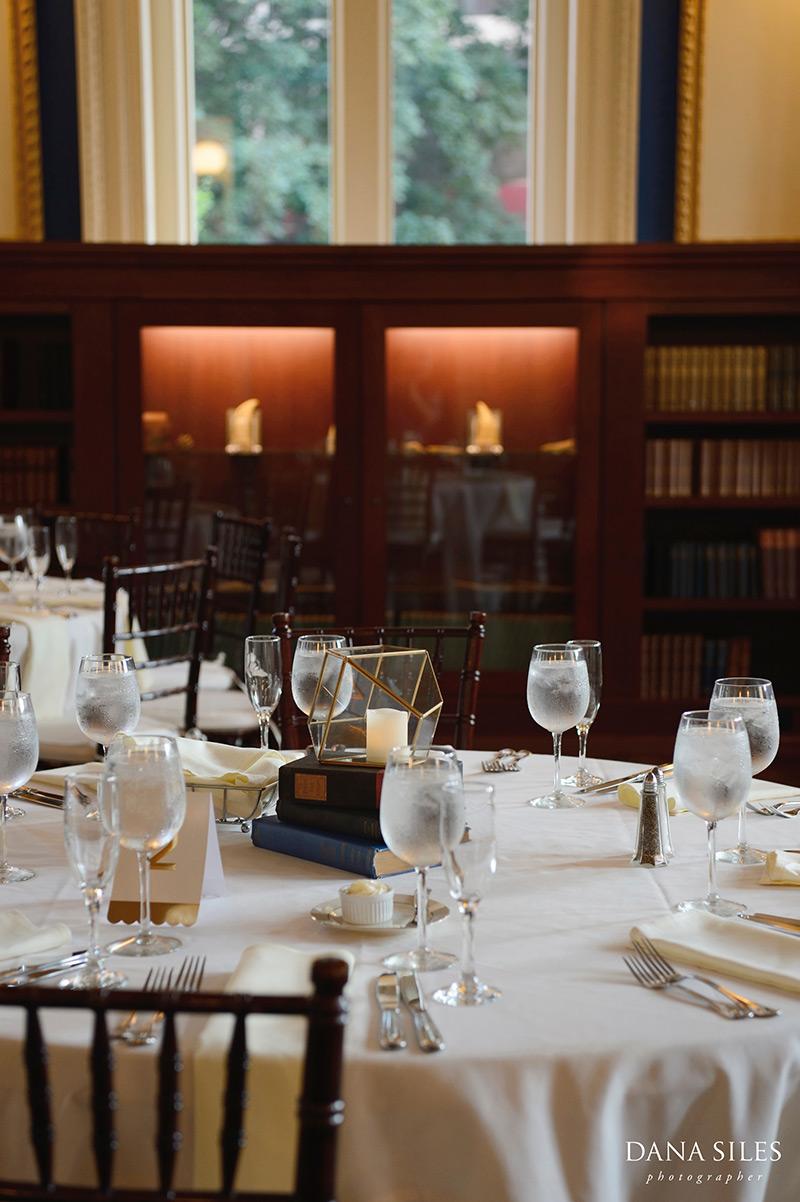 Providence-Public-Library-Wedding-Dana-Siles-29