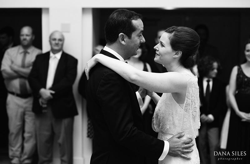 Providence-Public-Library-Wedding-Dana-Siles-32