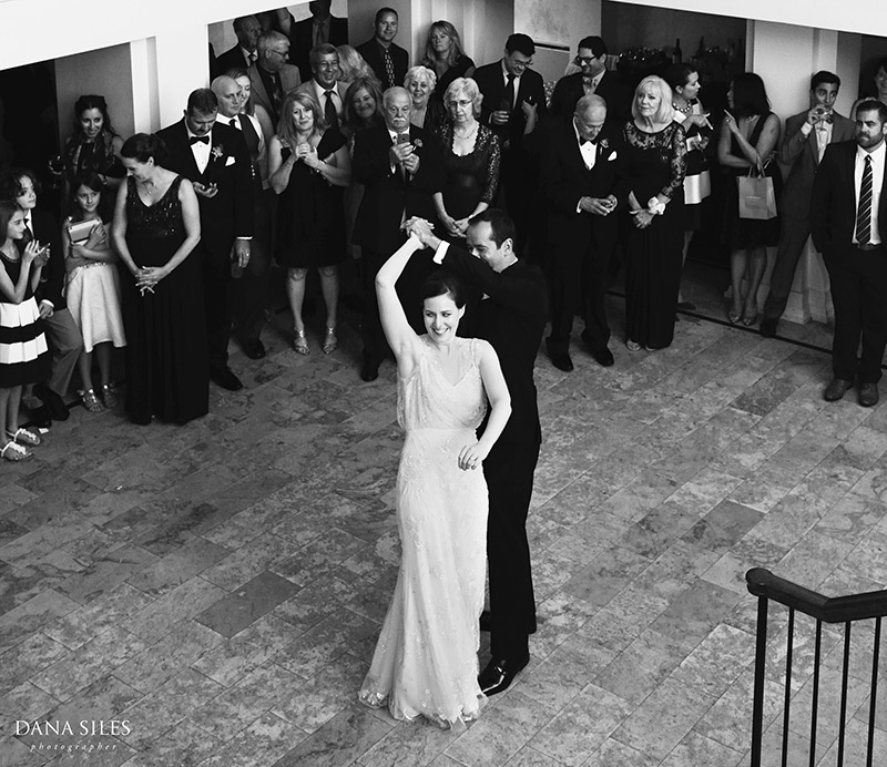 Providence-Public-Library-Wedding-Dana-Siles-34