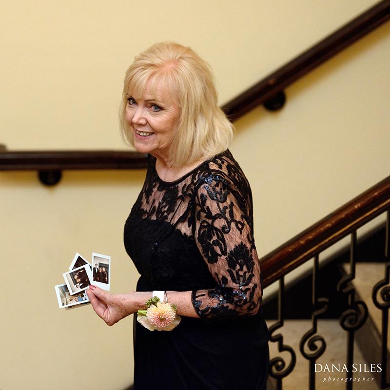 Providence-Public-Library-Wedding-Dana-Siles-35