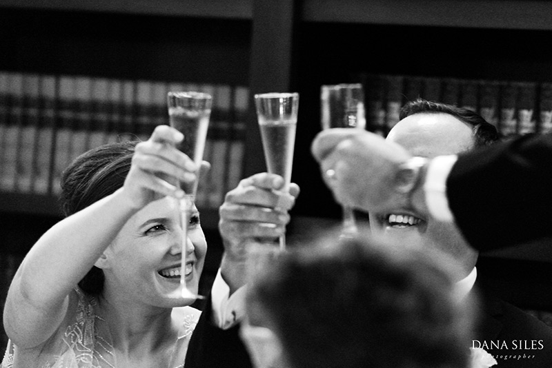 Providence-Public-Library-Wedding-Dana-Siles-39