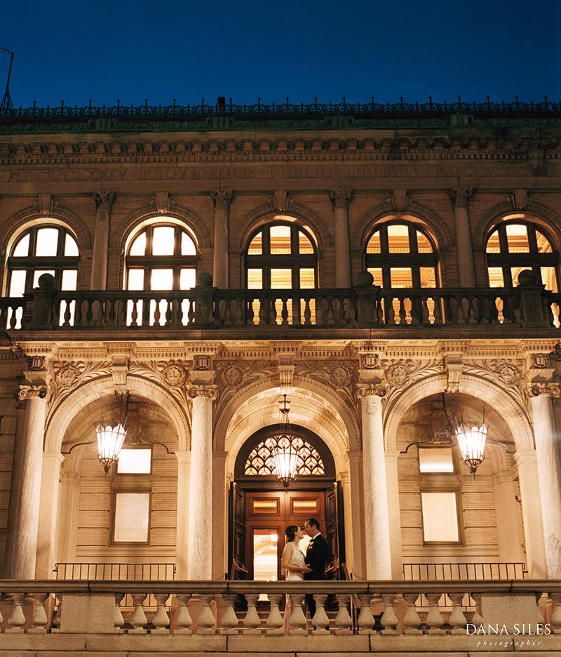 Providence-Public-Library-Wedding-Dana-Siles-44