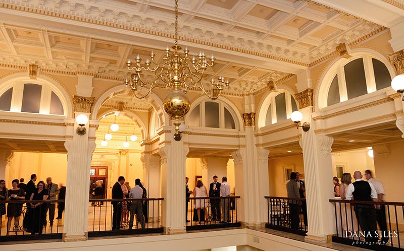 Providence-Public-Library-Wedding-Dana-Siles-47