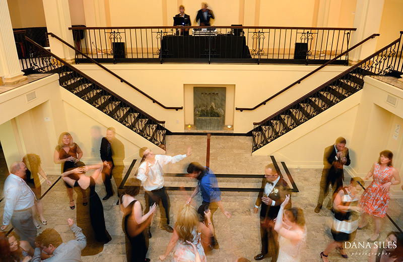 Providence-Public-Library-Wedding-Dana-Siles-49