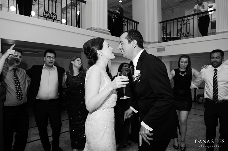 Providence-Public-Library-Wedding-Dana-Siles-52