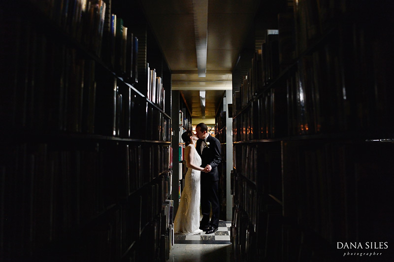 Providence-Public-Library-Wedding-Dana-Siles-53