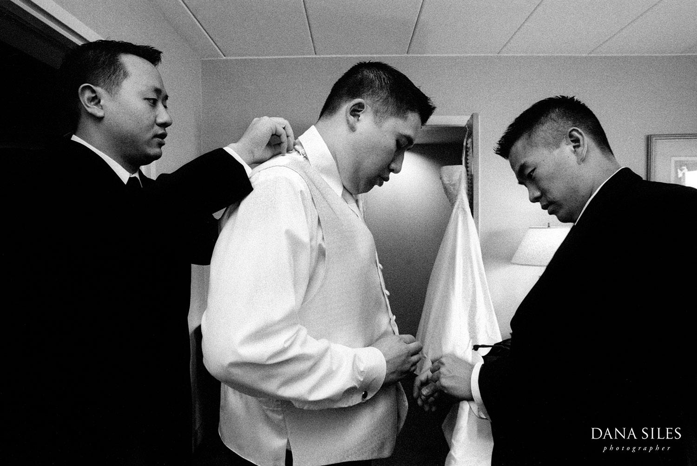 07_Asian-Chinese-Korean-Indonesian-Cambodian-Indian-Wedding-Photography-Copyright-Dana-Siles-Photographer
