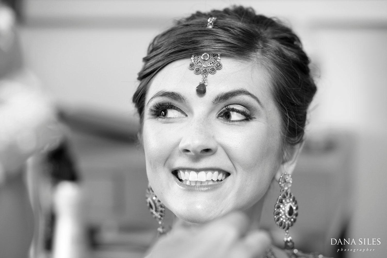 08_Asian-Chinese-Korean-Indonesian-Cambodian-Indian-Wedding-Photography-Copyright-Dana-Siles-Photographer