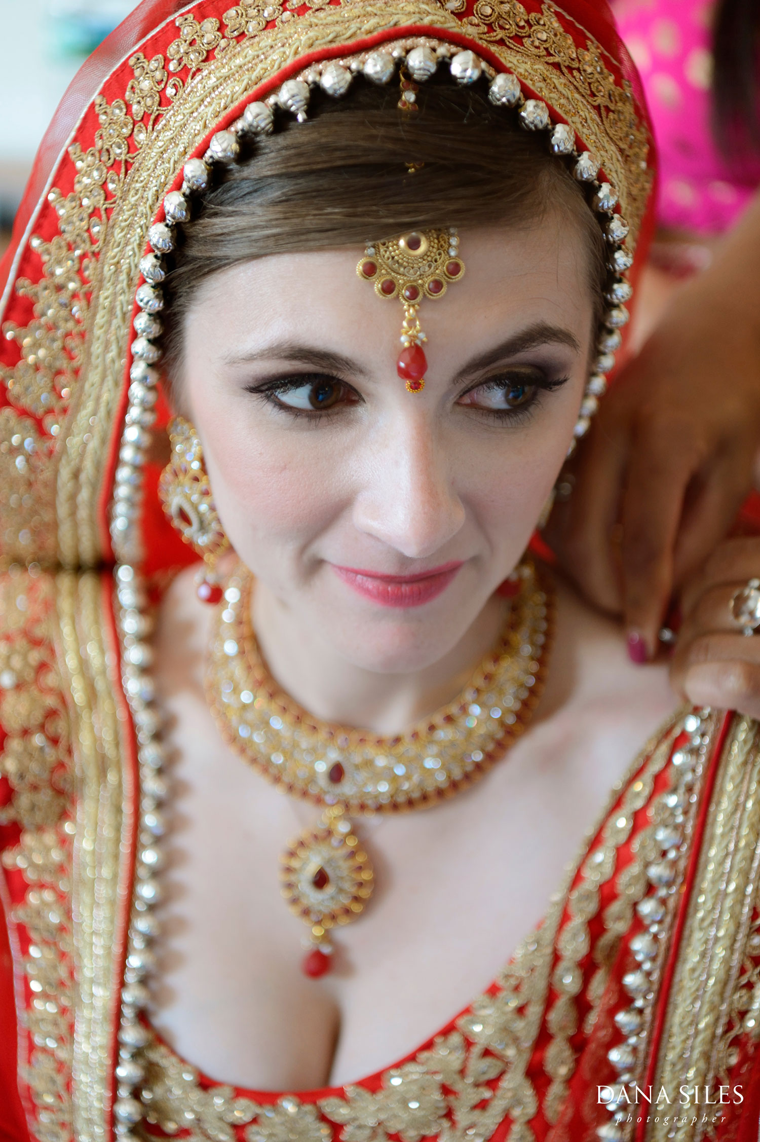 09_Asian-Chinese-Korean-Indonesian-Cambodian-Indian-Wedding-Photography-Copyright-Dana-Siles-Photographer