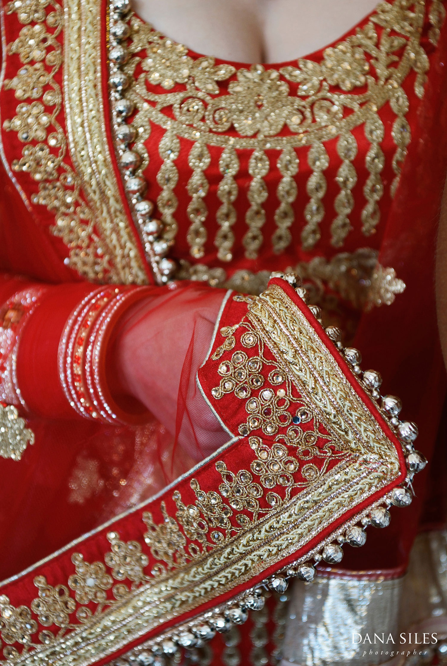 10_Asian-Chinese-Korean-Indonesian-Cambodian-Indian-Wedding-Photography-Copyright-Dana-Siles-Photographer