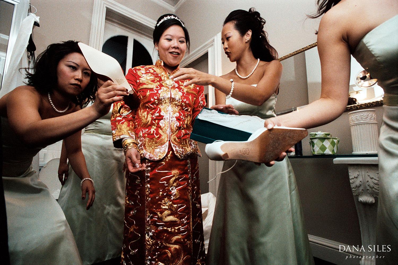 11_Asian-Chinese-Korean-Indonesian-Cambodian-Indian-Wedding-Photography-Copyright-Dana-Siles-Photographer