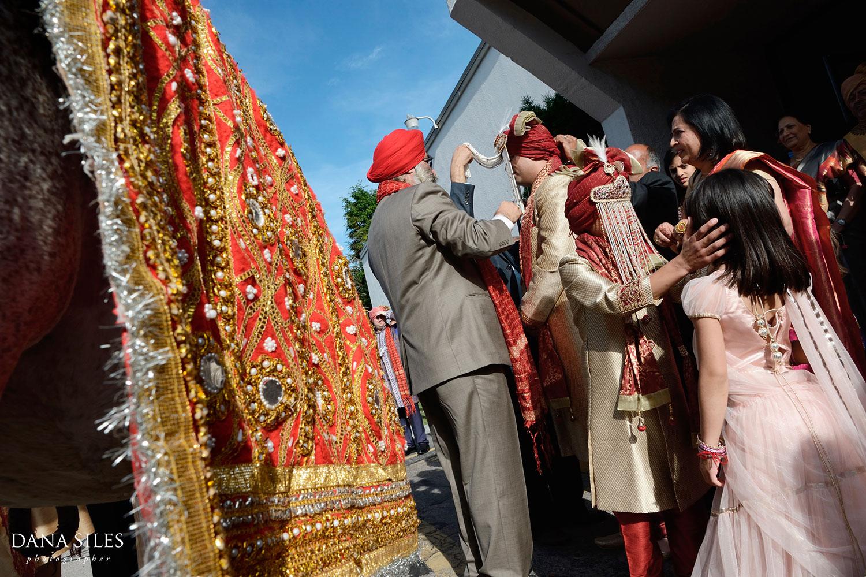 12_Asian-Chinese-Korean-Indonesian-Cambodian-Indian-Wedding-Photography-Copyright-Dana-Siles-Photographer