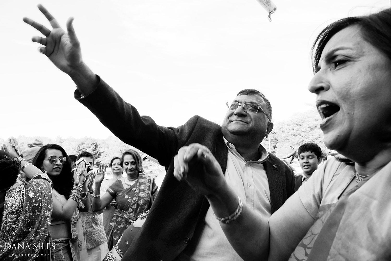 14_Asian-Chinese-Korean-Indonesian-Cambodian-Indian-Wedding-Photography-Copyright-Dana-Siles-Photographer