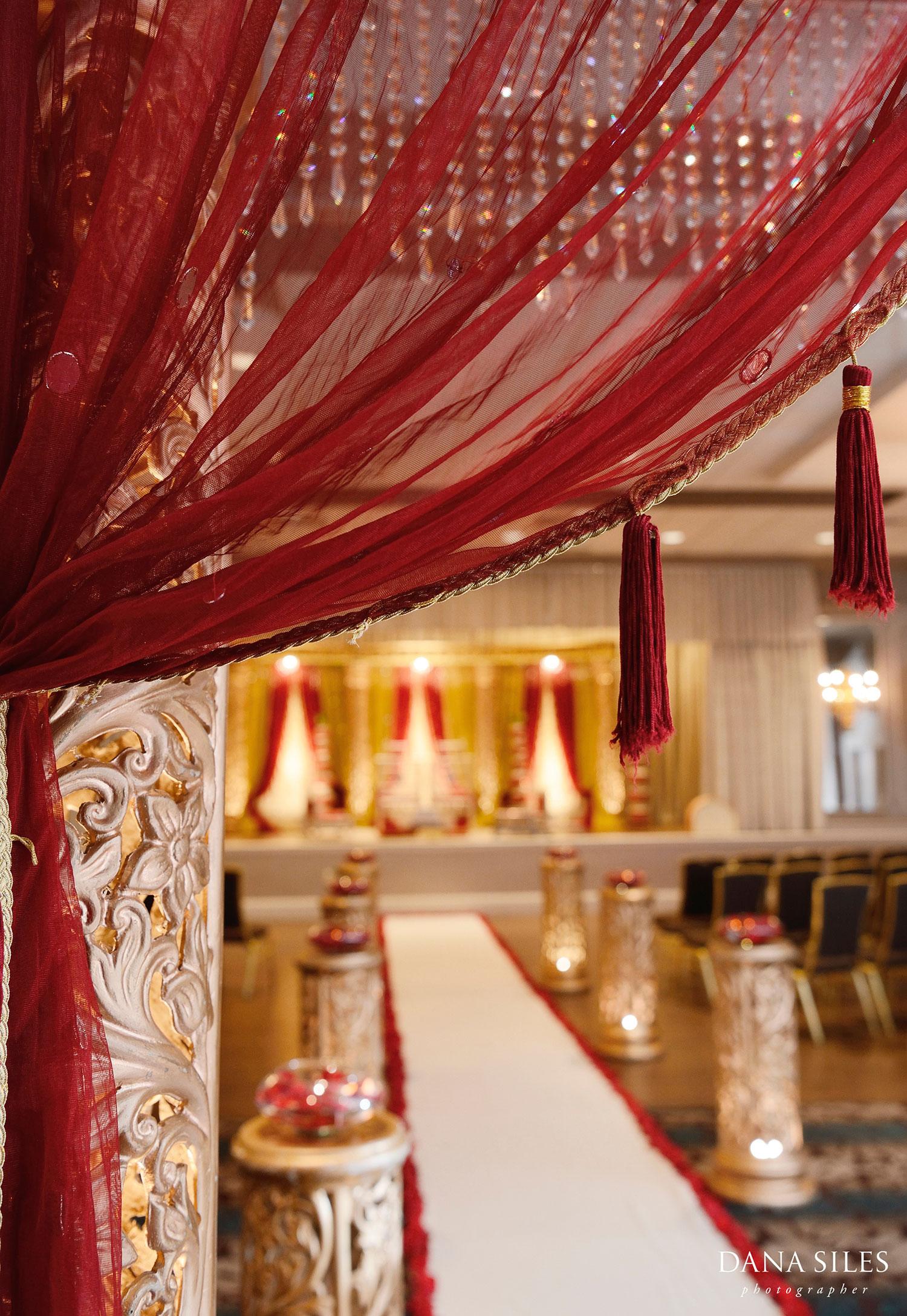 15_Asian-Chinese-Korean-Indonesian-Cambodian-Indian-Wedding-Photography-Copyright-Dana-Siles-Photographer
