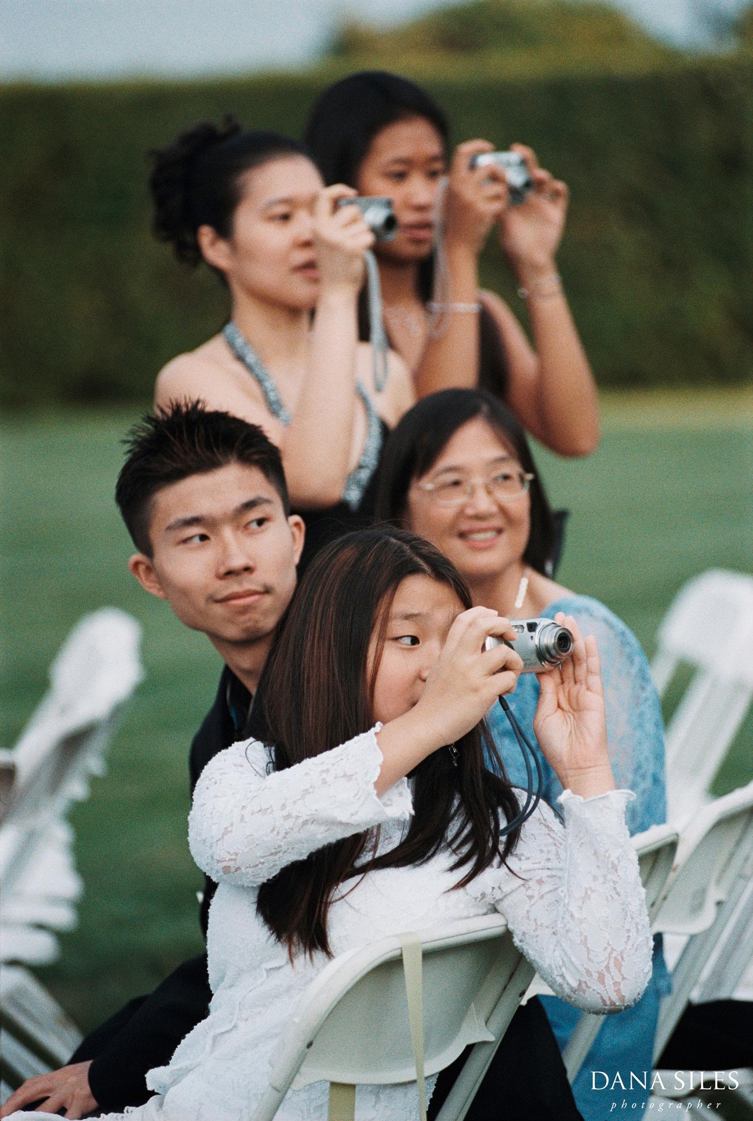 17_Asian-Chinese-Korean-Indonesian-Cambodian-Indian-Wedding-Photography-Copyright-Dana-Siles-Photographer