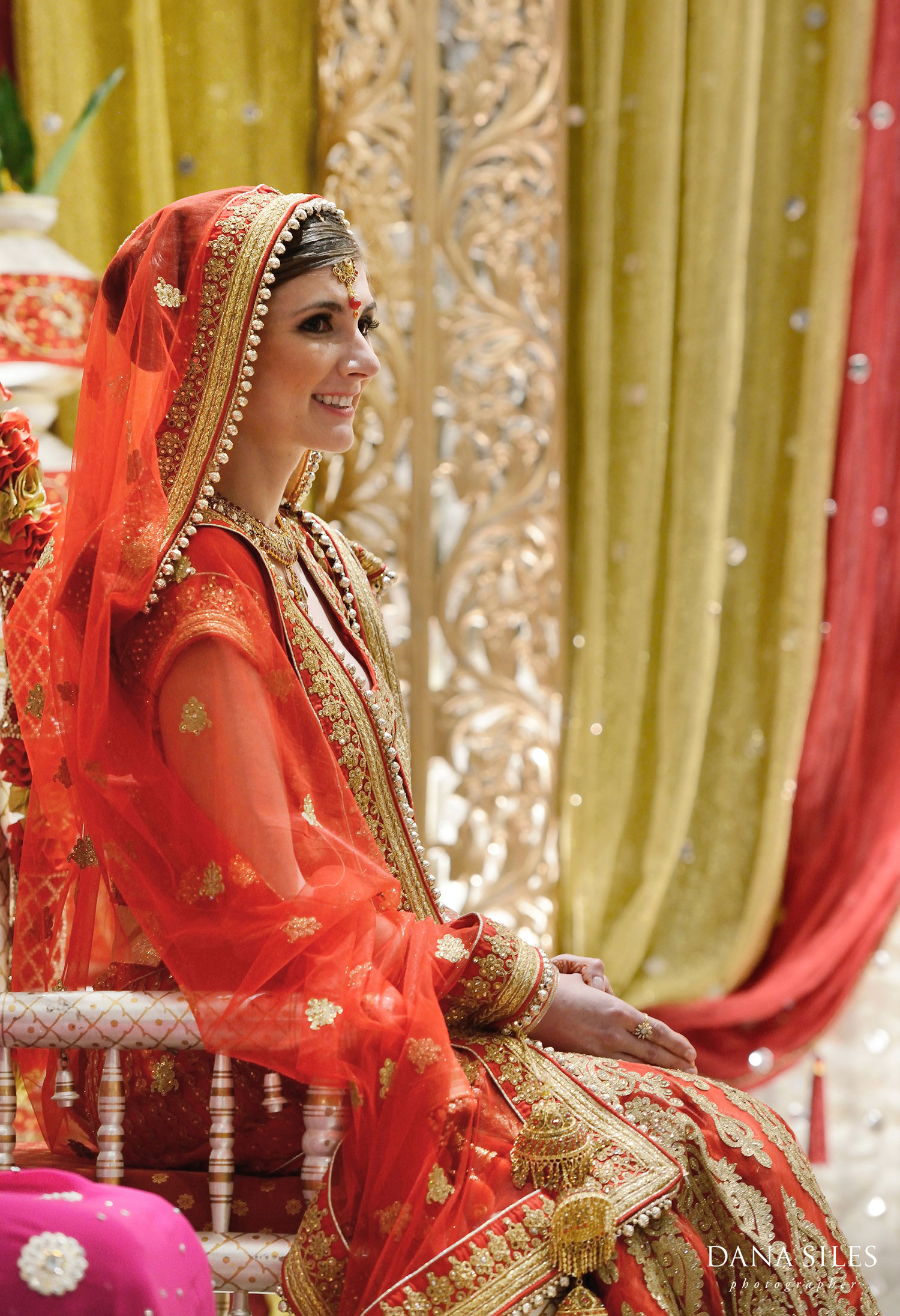 19_Asian-Chinese-Korean-Indonesian-Cambodian-Indian-Wedding-Photography-Copyright-Dana-Siles-Photographer