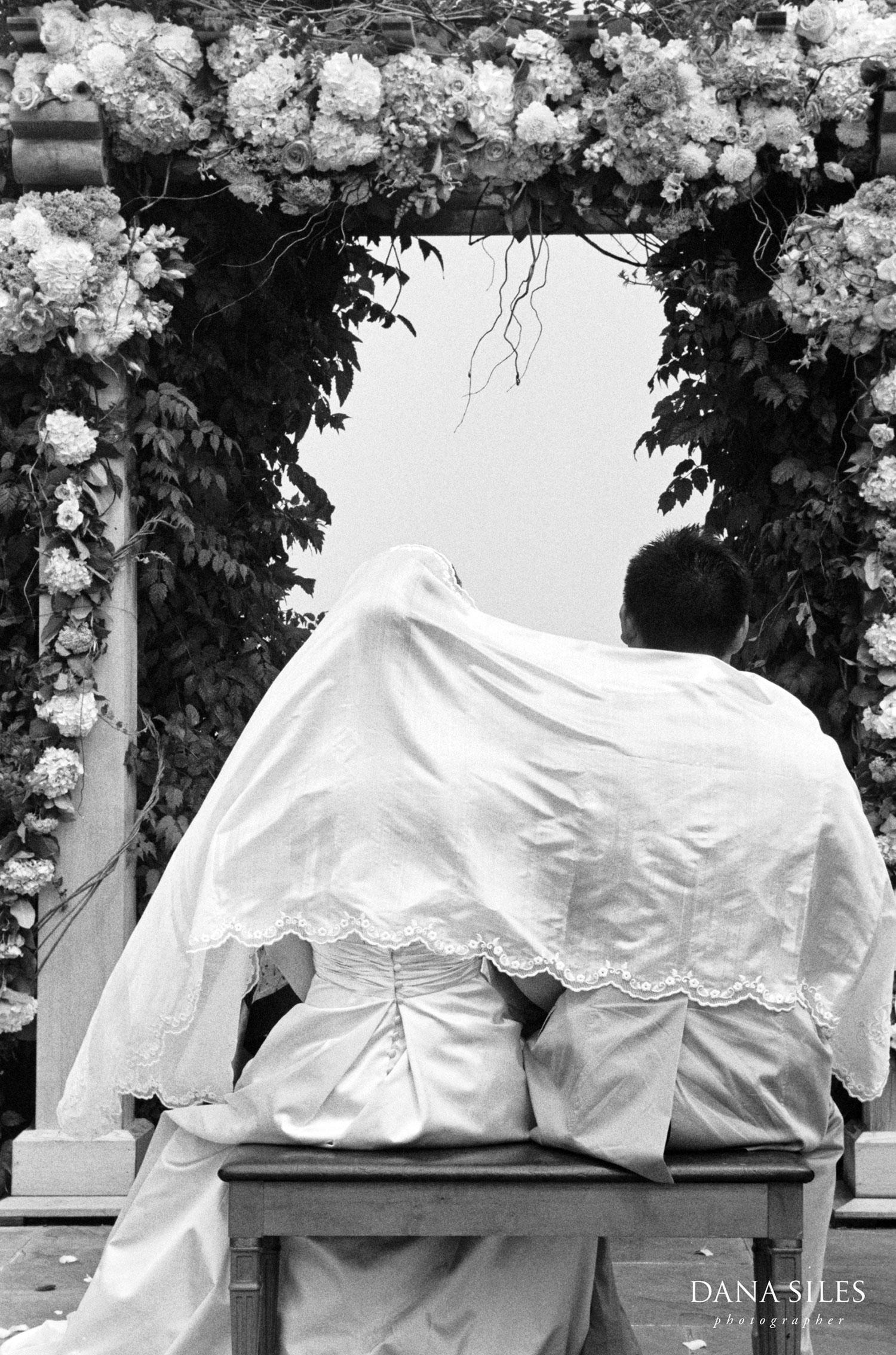 20_Asian-Chinese-Korean-Indonesian-Cambodian-Indian-Wedding-Photography-Copyright-Dana-Siles-Photographer