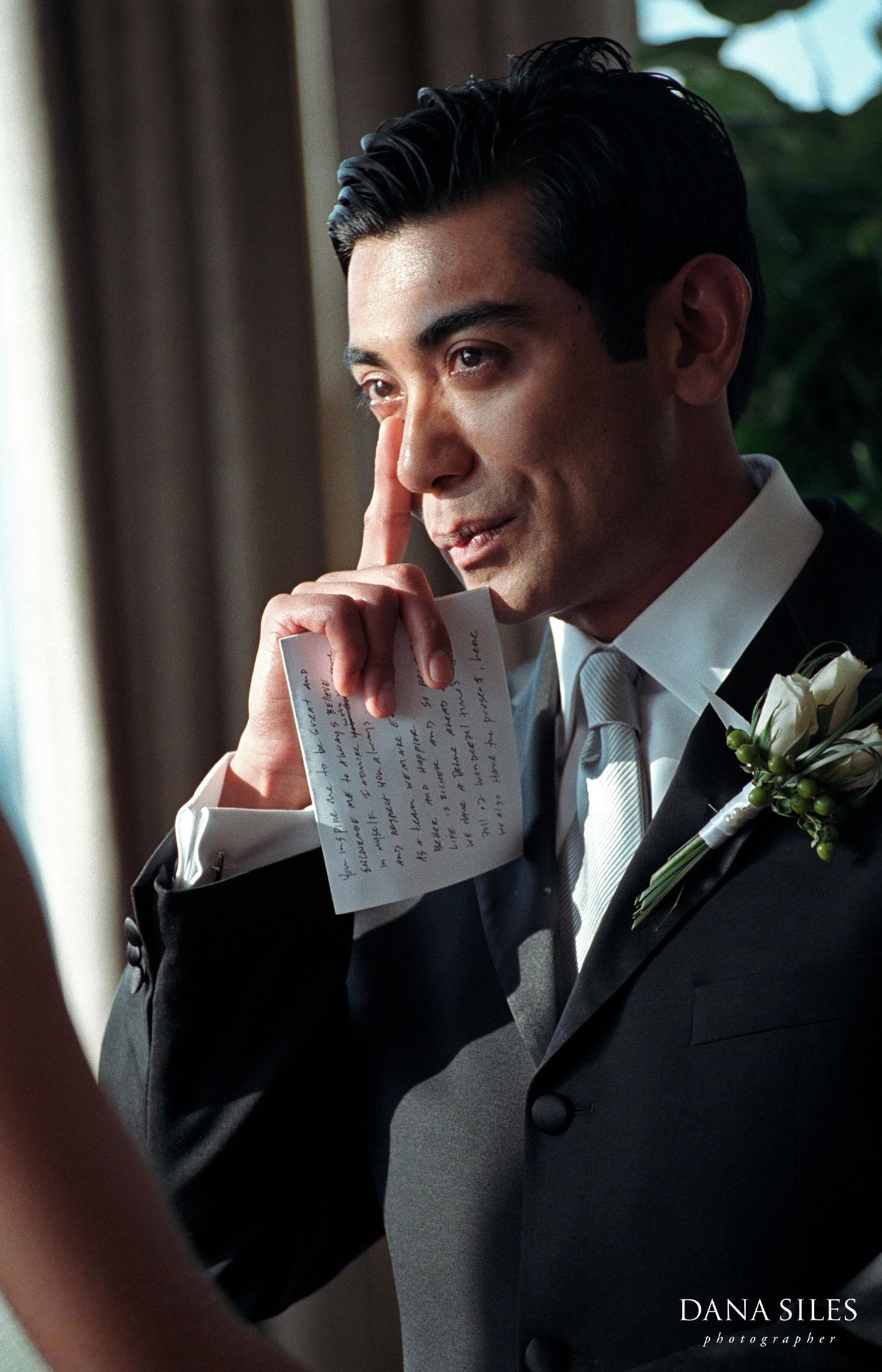 21_Asian-Chinese-Korean-Indonesian-Cambodian-Indian-Wedding-Photography-Copyright-Dana-Siles-Photographe