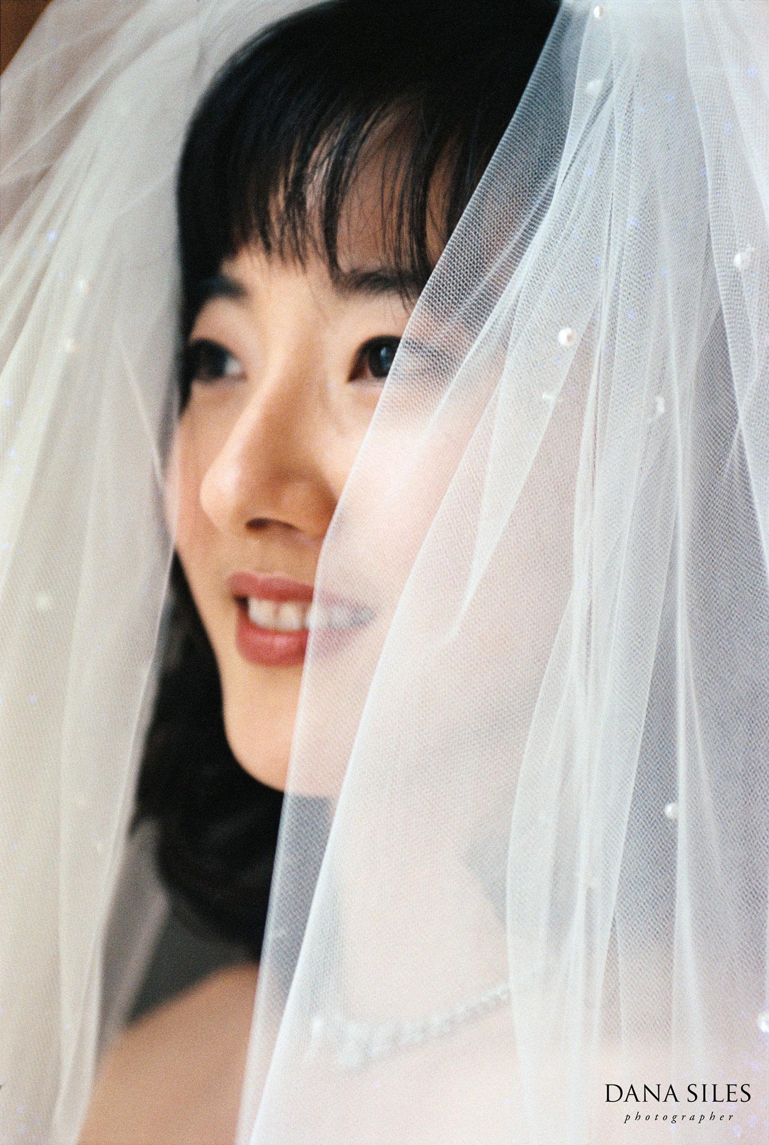 22_Asian-Chinese-Korean-Indonesian-Cambodian-Indian-Wedding-Photography-Copyright-Dana-Siles-Photographer