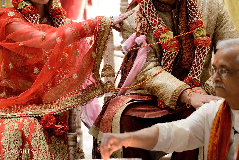 25_Asian-Chinese-Korean-Indonesian-Cambodian-Indian-Wedding-Photography-Copyright-Dana-Siles-Photographer