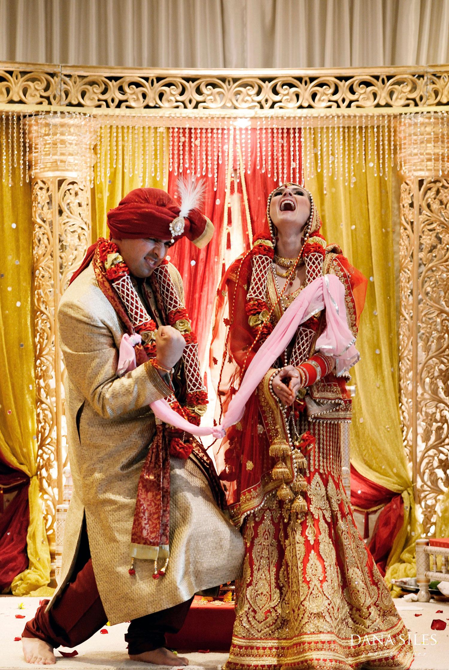 26_Asian-Chinese-Korean-Indonesian-Cambodian-Indian-Wedding-Photography-Copyright-Dana-Siles-Photographer