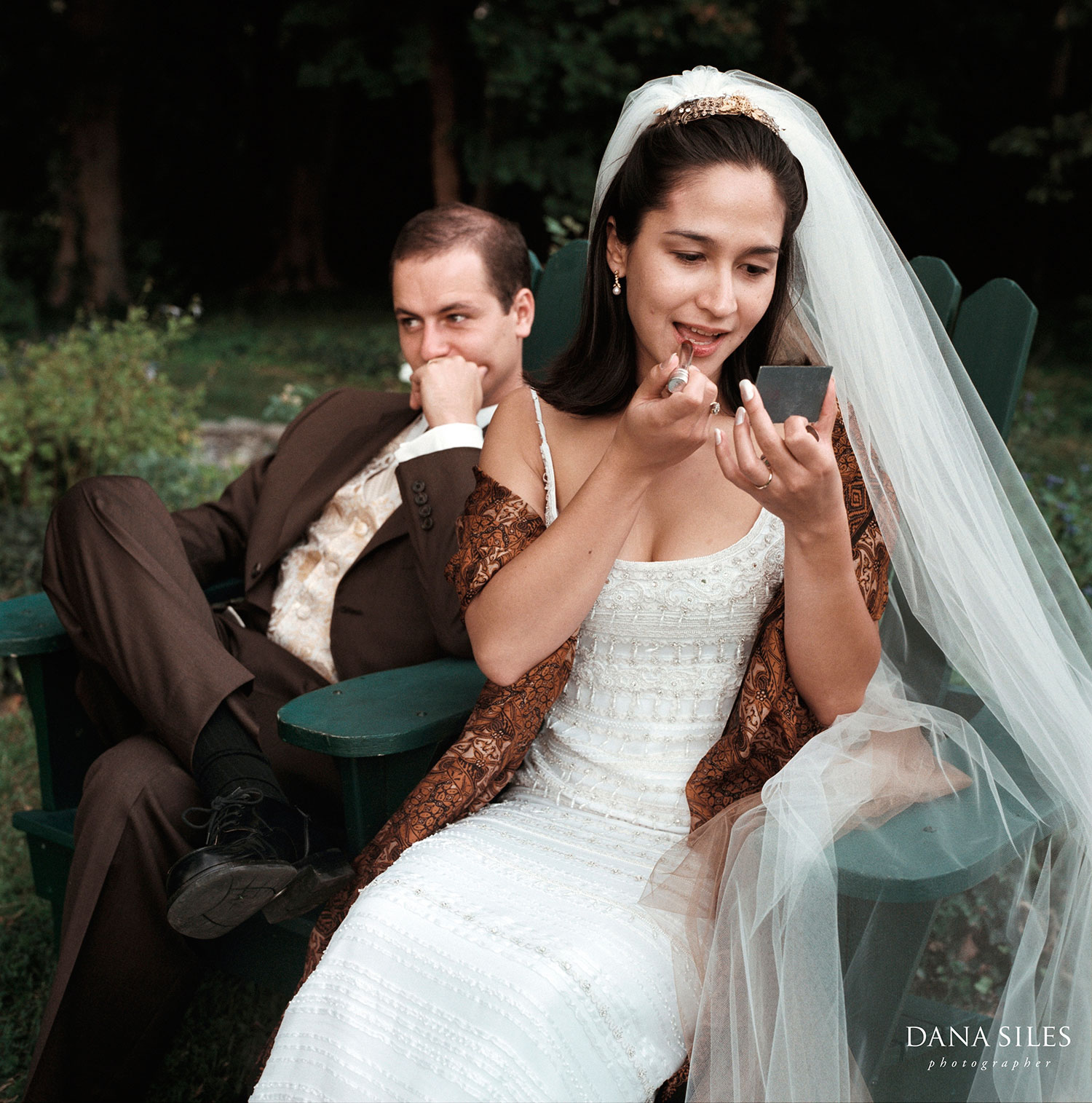 28_Asian-Chinese-Korean-Indonesian-Cambodian-Indian-Wedding-Photography-Copyright-Dana-Siles-Photographer