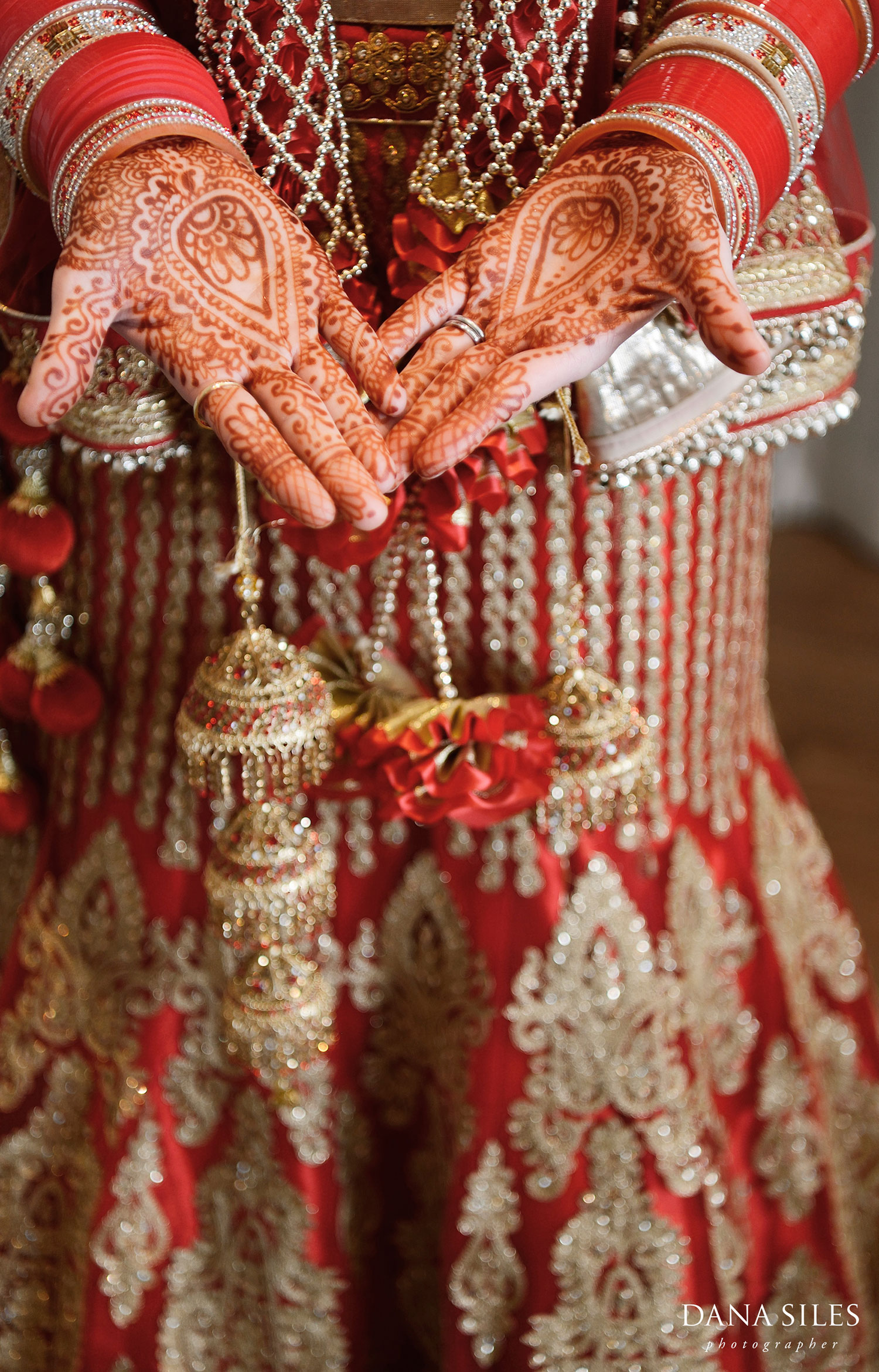 32_Asian-Chinese-Korean-Indonesian-Cambodian-Indian-Wedding-Photography-Copyright-Dana-Siles-Photographer