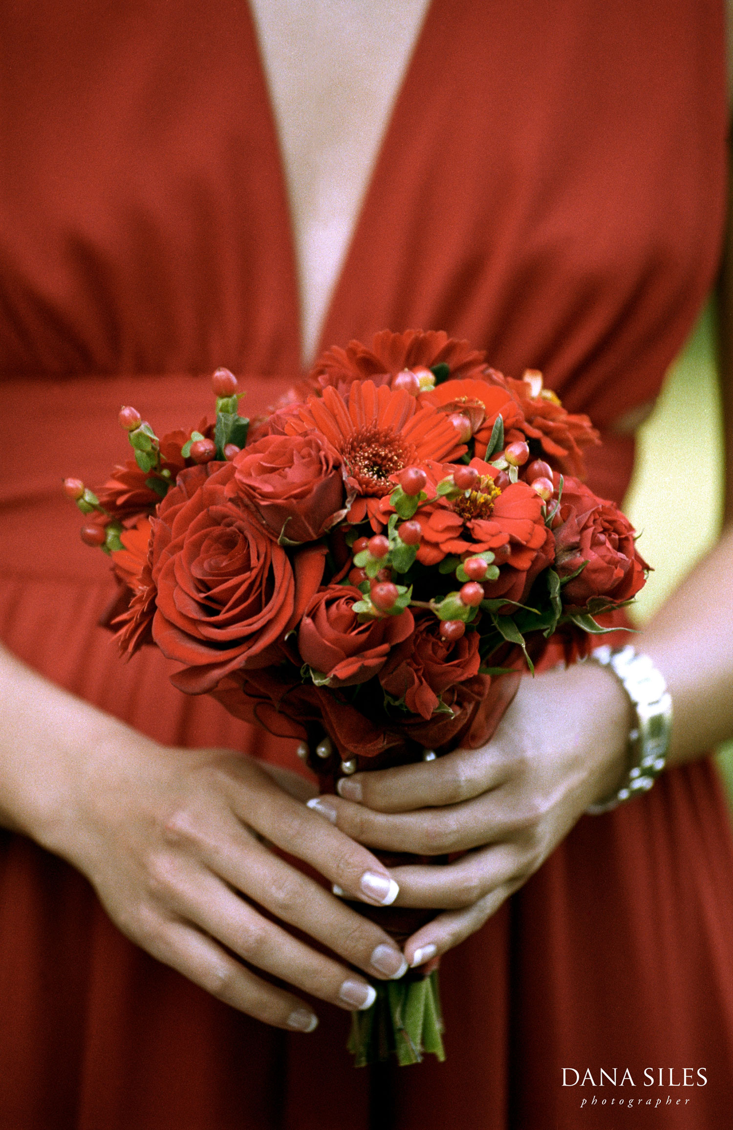 33_Asian-Weddings-Rhode-Island-Boston-Massachusetts-Chinese-Korean-Indonesian-Cambodian-Indian-Copyright-Dana-Siles-CT-NY-NYC-RI-MA