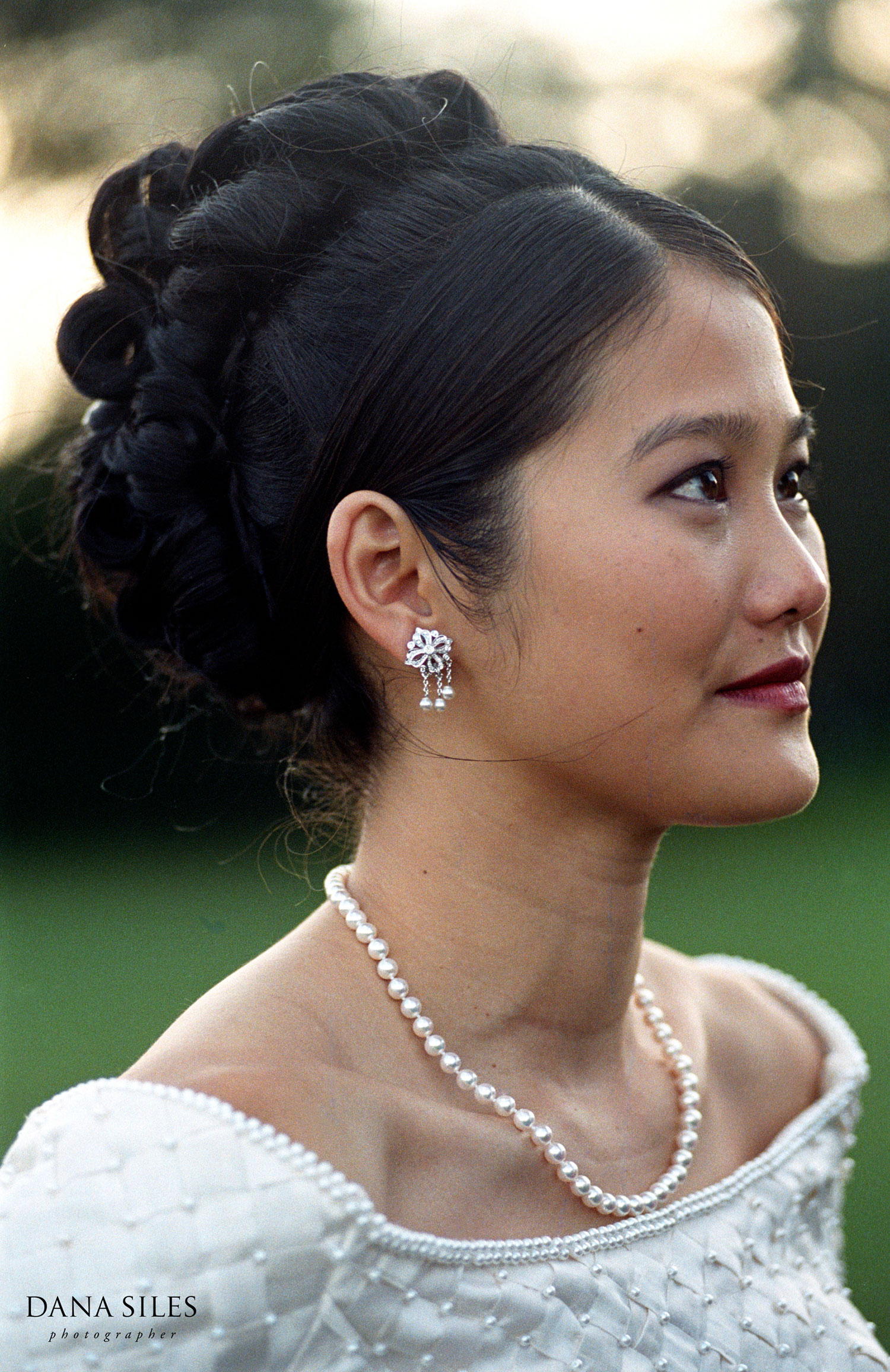 35_Asian-Weddings-Rhode-Island-Boston-Massachusetts-Chinese-Korean-Indonesian-Cambodian-Indian-Copyright-Dana-Siles-CT-NY-NYC-RI-MA